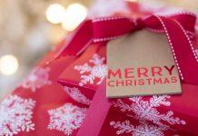 Karácsonyi ajándék ötlet férjnek