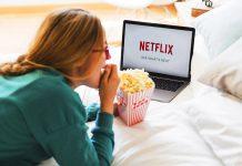A legjobb Netflix filmek női szemmel