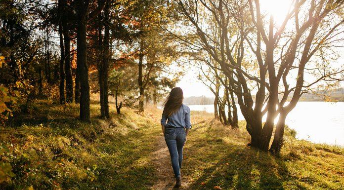 Ezek a legszebb őszi kirándulóhelyek