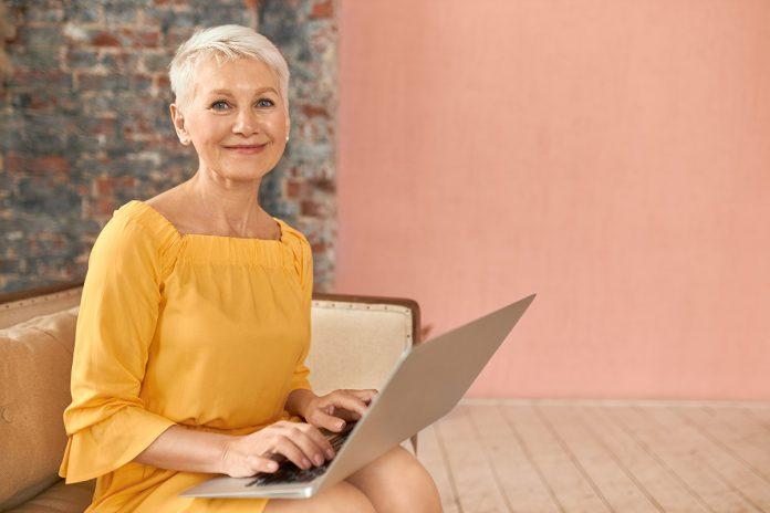 Randi tippek a korlátozások idejére - Így ismerkedj online