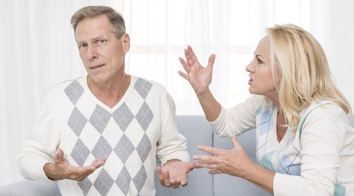 A párkapcsolati tanácsadás lehet a boldog házasságotok kulcsa