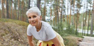 Egészséges életmód alapelvei és tévhitek