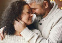 Kezdődő szerelem jelei egy új kapcsolatban
