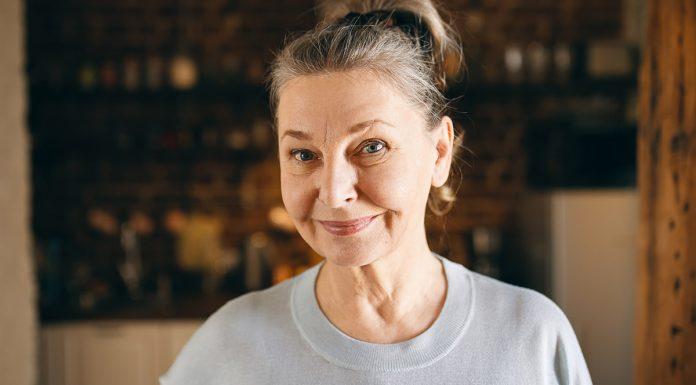 Bőrnyugtató gyulladáscsökkentő krém a konyhából