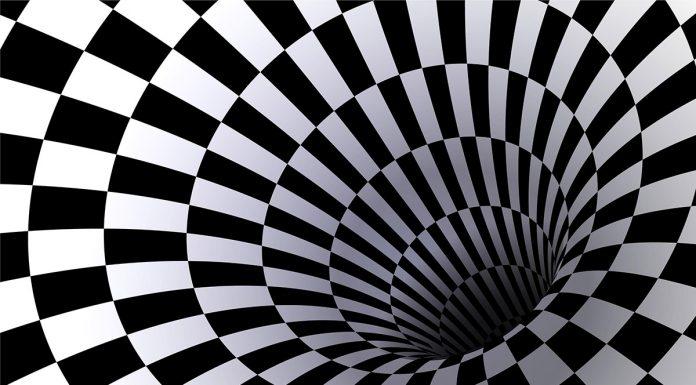 Optikai illúziók kvíz