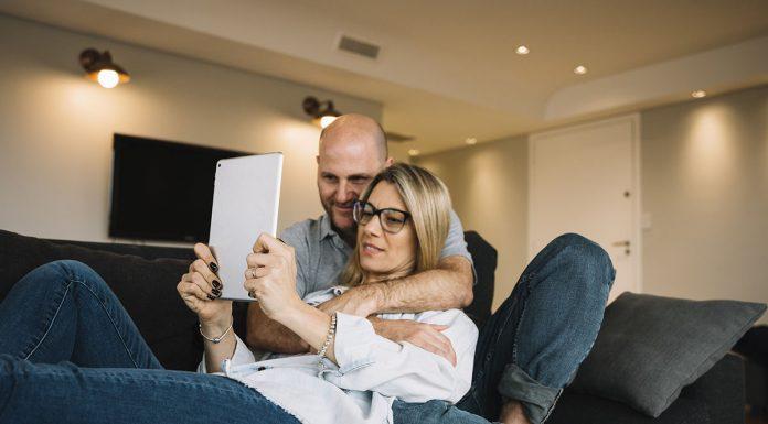 Valentin-napi ötletek pároknak és szingliknek