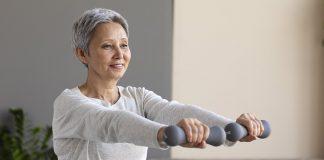 Mitől lesz jó egy edzésterv nőknek?