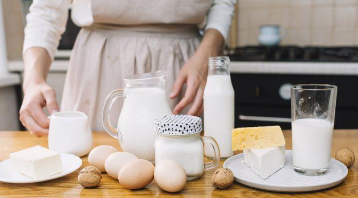 Miért fontos a fehérjedús ételek fogyasztása?