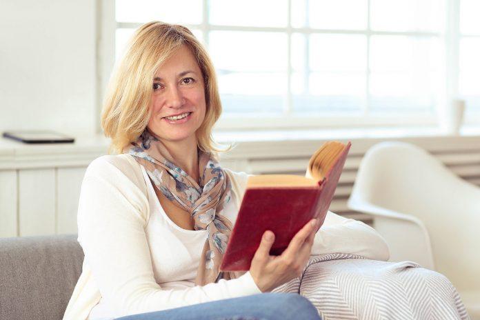 Önfejlesztő könyvek pszichológusoktól