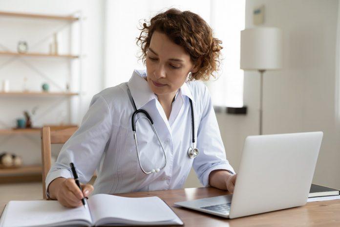 T-DOC, telemedicina szolgáltatás