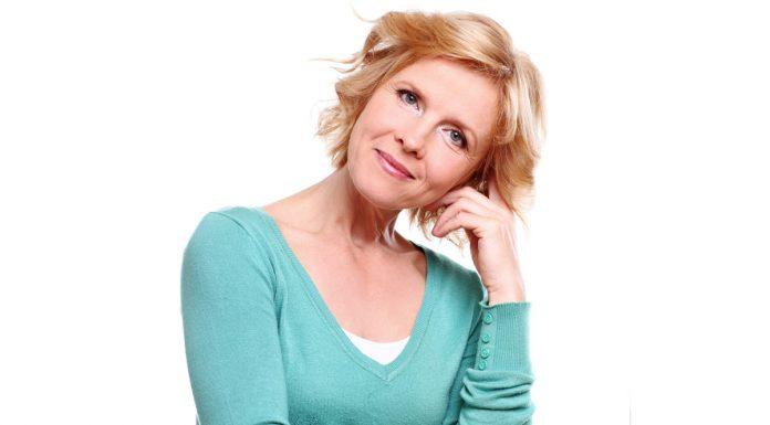 C-vitaminos arcszérum a fiatalos, üde bőrért