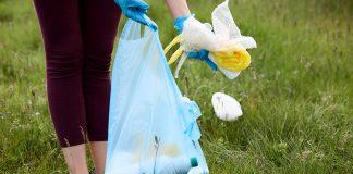Egyszer használatos műanyag - Tegyél ellene!