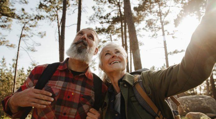 Az egészséges párkapcsolat alapja