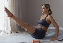 Mit sportoljak - Sportajánló 50 feletti nőknek