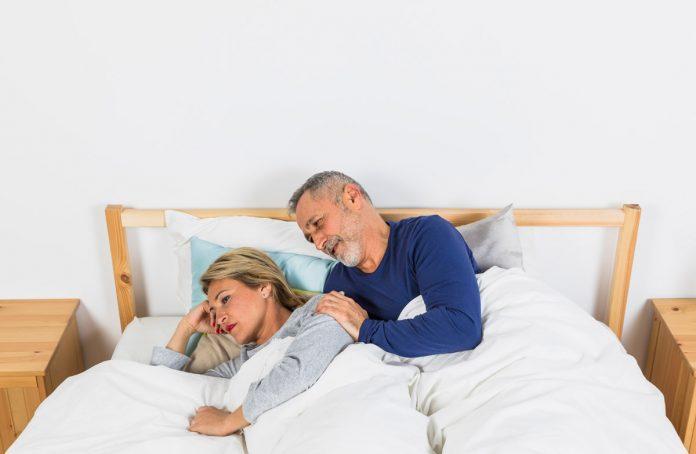 5 jel, hogy házassági tanácsadásra lenne szükségetek
