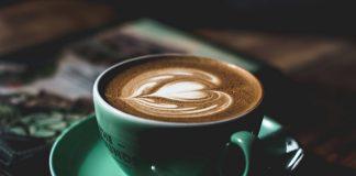 Nespresso kompatibilis kapszulák