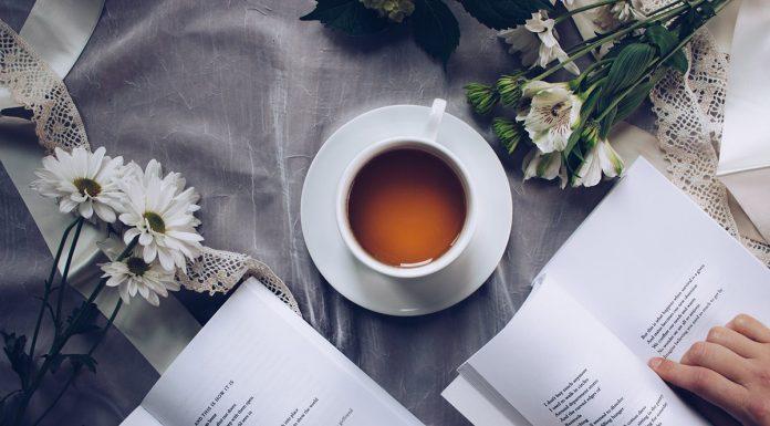 Tea kapszulák webshop