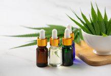 A CBD olaj immunrendszer erősítő hatású
