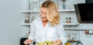 Diéta vagy életmódváltás? Melyik jobb a tartós fogyásért?