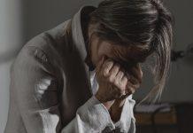 Az érzelmi manipuláció egy fajtája: gaslighting