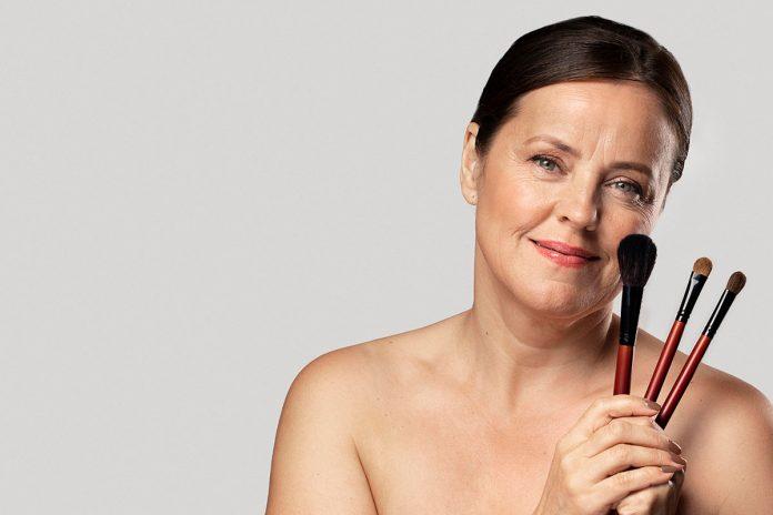 Nyári smink tippek a szép bőrért