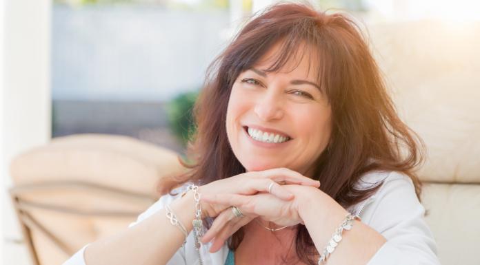Így maradhatsz fiatalosan 50 felett