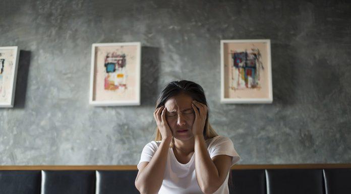 Migrén piercing a mindennapos fejfájás ellen
