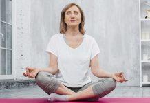 Nyugtató légzőgyakorlatok stressz ellen