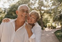 Párkapcsolati válság megoldása a pszichológus tanácsai által