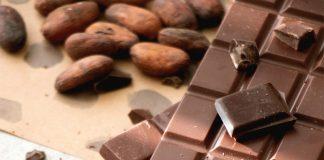 Az étcsokoládé hatásai egészséged szempontjából is hasznosak