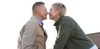 Más nálatok a szeretet nyelve? Így lehettek boldogok