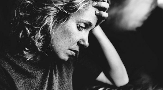 Depresszió tünetei