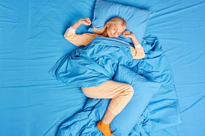 Elalvást segítő tippek
