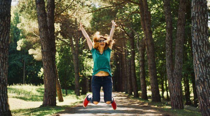 Az énidő szerepe a lelki egészség megőrzésében