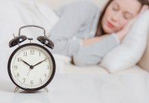 A korán fekvés csökkenti a depresszió kockázatát