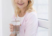 A víz fontossága szervezeted számára