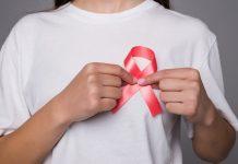 Mik lehetnek a mellrák tünetei?