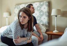 Ne ragadj benne egy rossz párkapcsolatban